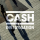 Cash investigation : La finance folle