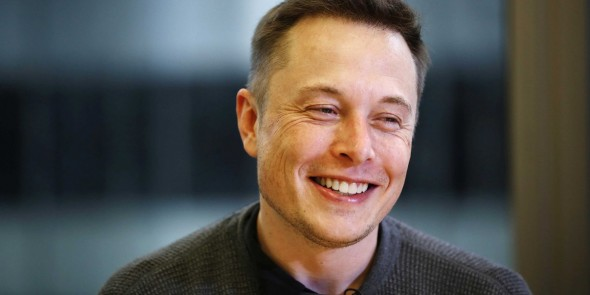 Milken institute global conference : Interview de Elon Musk et Kimbal Musk